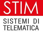 Logo-STIM_140x105