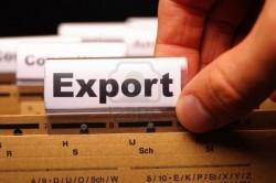 corso-azienda-esportare_slider