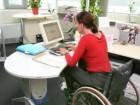 disabilita_lavoro
