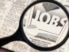 lavoro_jobs_pic