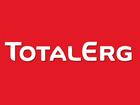 logo_TotalErg_140x105
