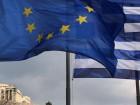 Eurozone Finance Ministers Demand Greater Scrutiny Of Greek Budget Cuts