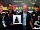 premio-apa-confartigianato-autodromo-2014