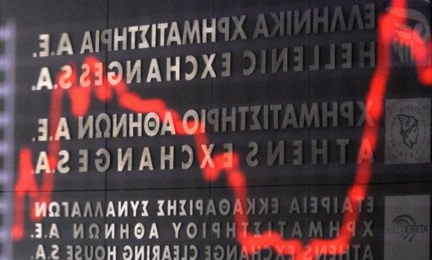 CRISI: VERTICE UE, UN 'PIANO MARSHALL' PER LA GRECIA