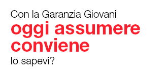 Garanzia_Giovani_325x148