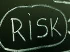 rischio310x210