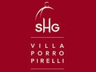 logo_VillaPorro_140x105