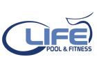 Life_Pool_140x105