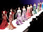 chinese-fashion-week-beijing