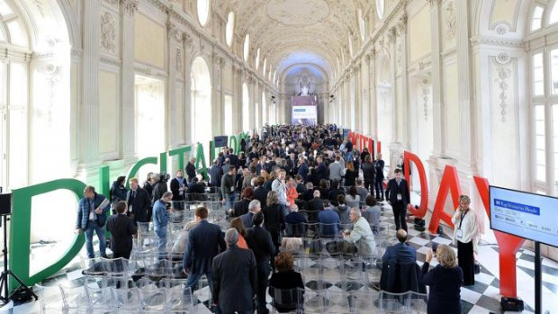 Italian_Digital_Day