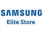 logo_SAMSUNG_140x105