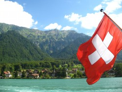 svizzera6