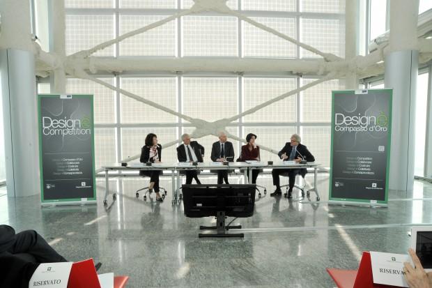 Conferenza-Design-