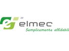 Elmec_140x105