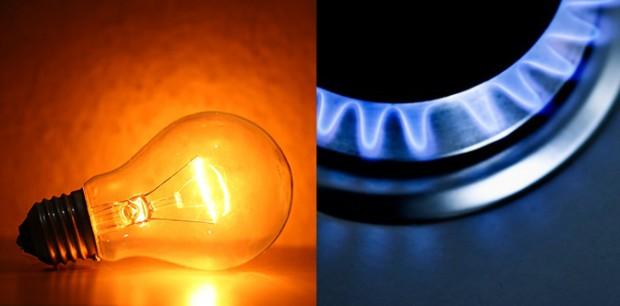 Energia: diritto di recesso