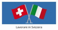 svizzera_322x166