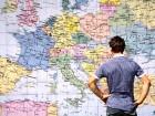 Distacco-lavoratore-Paese-estero