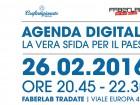 agenda digitale_26_2