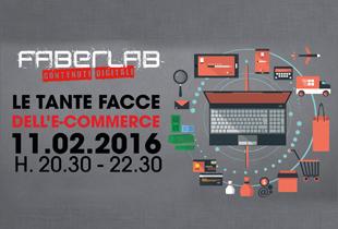 ecommerce_11.02.2016_310x210