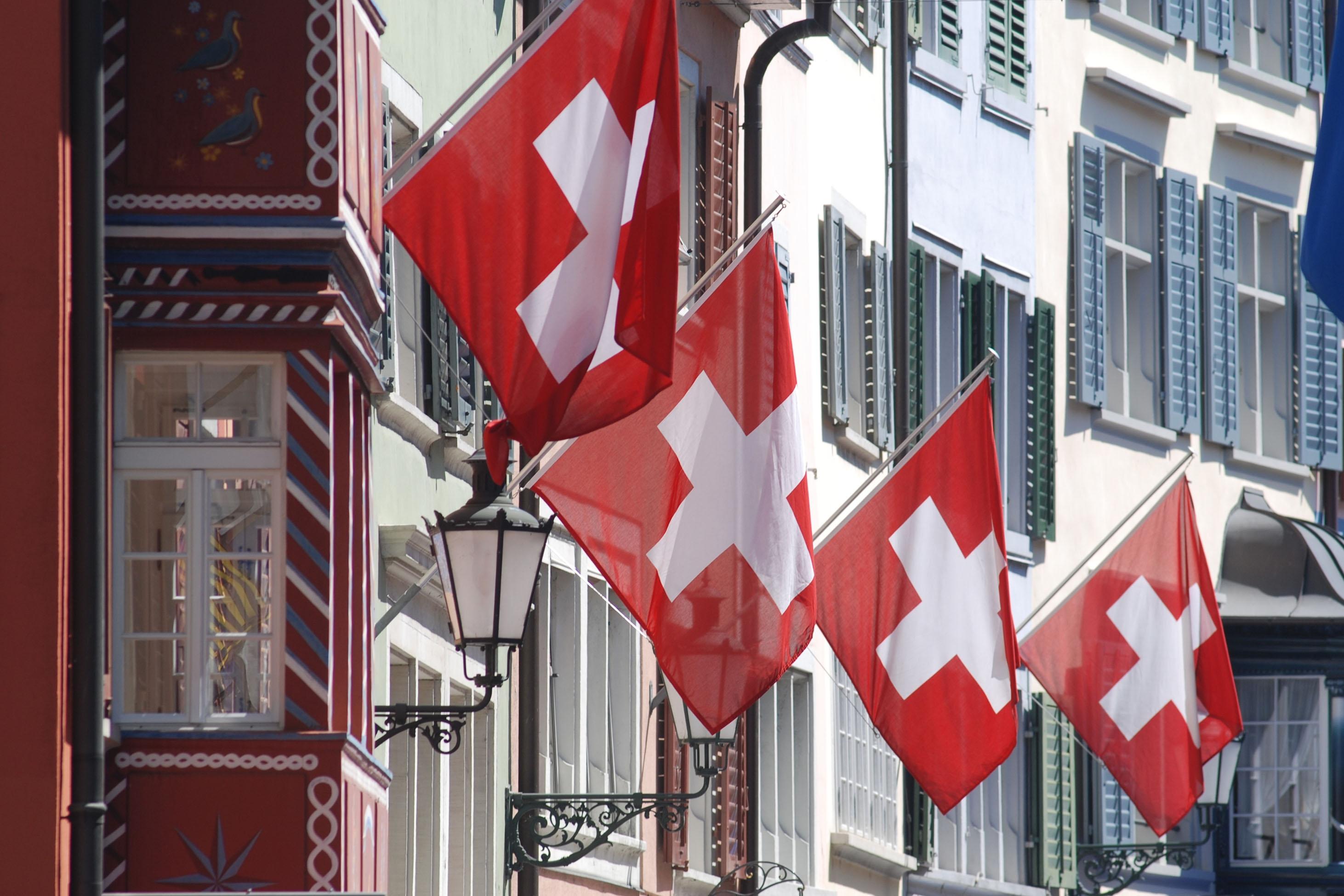 Carpentieri Edili In Svizzera lavorare in canton ticino: cosa fare adesso? | asarva