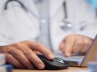 trasmissione spese sanitarie