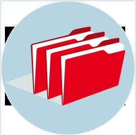 Modello 730 elenco documenti asarva for 730 documenti