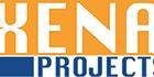 logo_XenaProject
