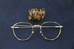 f.lli Origgi occhiali