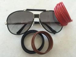 occhiali Origgi