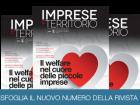 ArtigianiOggi_MARZO-APRILE_2016_330x120