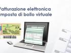 fattura_elettronica_bollo_taglio