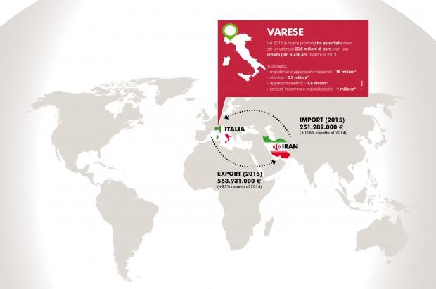 infografica-IRAN-sito
