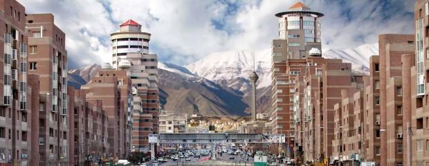 iran_tehran_road_building_66223_3840x2400