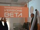 Versione_Beta