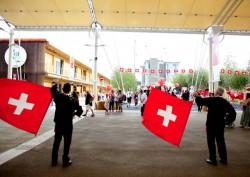 Ufficio Lavoro Canton Ticino : Così i frontalieri italiani fanno la fortuna del canton ticino