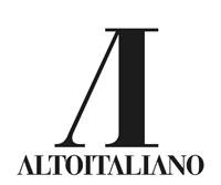 logoAltoitaliano