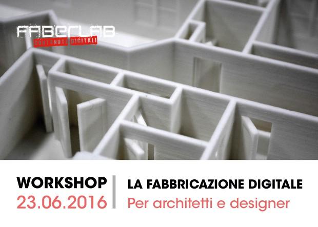 volantino_architetti_def-01