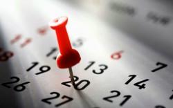Calendario_scadenze