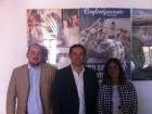 Dabraio_Presidente_Giovani_Conf.Lombardia