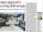 articolo-1_png_big