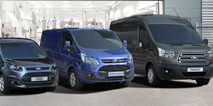 ford_300x150