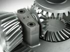 rendering-meccanica_01