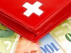 svizzera-franchi680ok