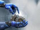 Industria 4.0 sotto i riflettori