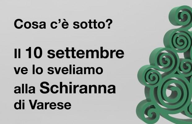Impresa delle Meraviglie: la nostra festa @ FESTA IMPRESA DELLE MERAVIGLIE | Varese | Lombardia | Italia