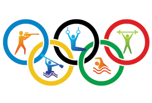 olimpiadi_310x210