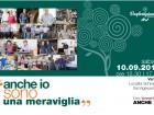 COVER VIDEO_IMPRESA MERAVIGLIE