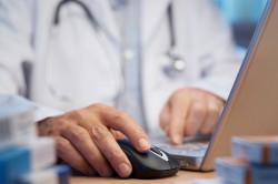 MEDICOCOMPUTERSTUDIORINALDItComputer