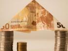 casa_mutuo_euro