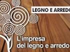 legno_arredo_310x210